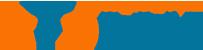 Cycroll Parabolic Roller | Bisiklet Antrenman Rolleri Logo