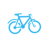 Tur Bisikleti